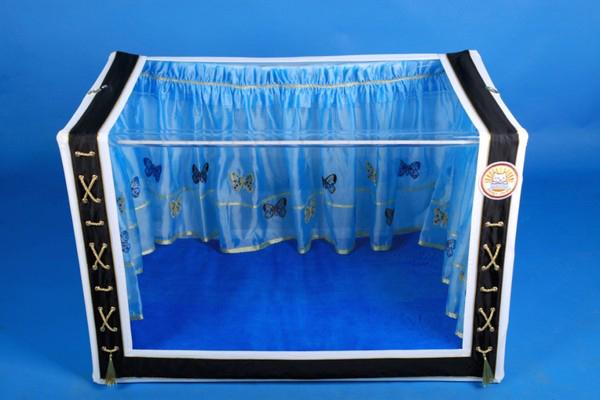Палатка для кошек на выставку своими руками 92